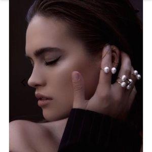 Erth Jewelry